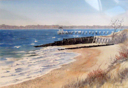 20160404143144-mary_webb_-_silver_beach_jetties_-_watercolor