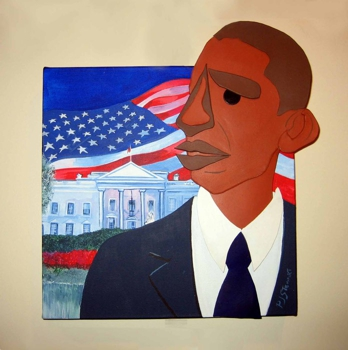 Obama_001