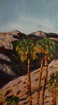 20160406142650-three_palms