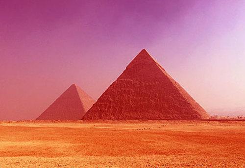 20160406153204-skloss-invitation-triangle