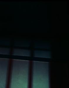 20160407154414-chelsea_living_room_016_edit_2