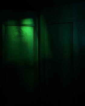 20160407154601-night_lights_07