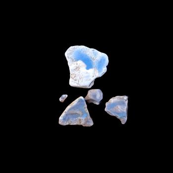20160408052113-stoned_sky_3_20x20__lr_