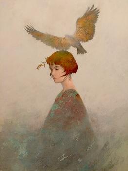 20160408171632-wings_iv
