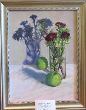 20160409212633-veronica_kortz-floral_shadows-_499__2_