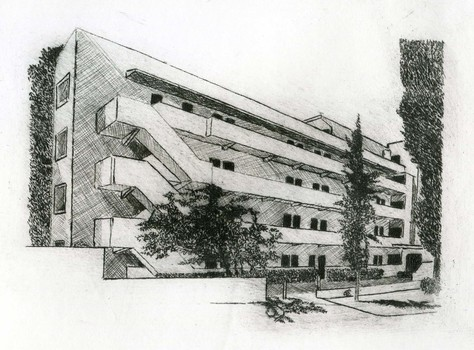 20160412000214-isokon_drypoint_london_artist_quarter