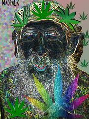 20160412140435-last_hippie-colorfulspiralwbusex