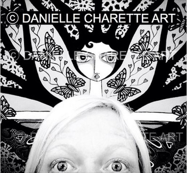 20160412151559-daniellecharetteart