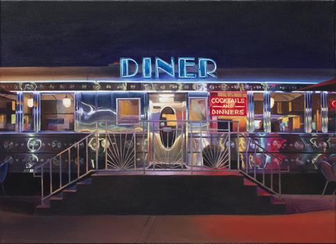 20160412203410-11th_street_diner