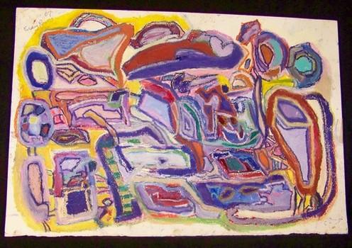 20160413021659-abstract_i