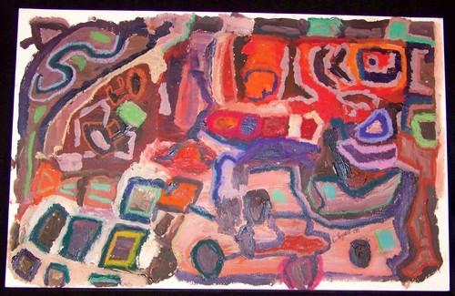 20160413021828-abstract_ii