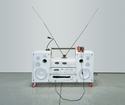 20160414203741-2016_tom_sachs_boombox_retrospective_1999_2016_model_one_2000w_1000_844_1_