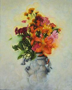 20160415150057-flowers2