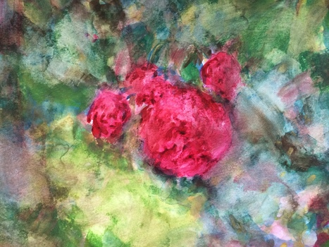 20160416165636-abstract_autumn_roses_aase