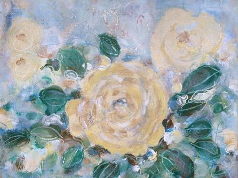 20160416170931-rose_d_or_-_liten