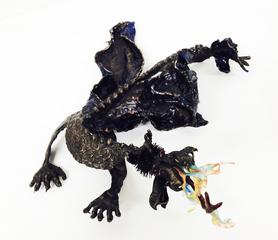 20160416173430-100flaming_four_eyes_dragon__king