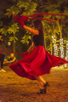 20160417053842-untethered__summoning_the_dance