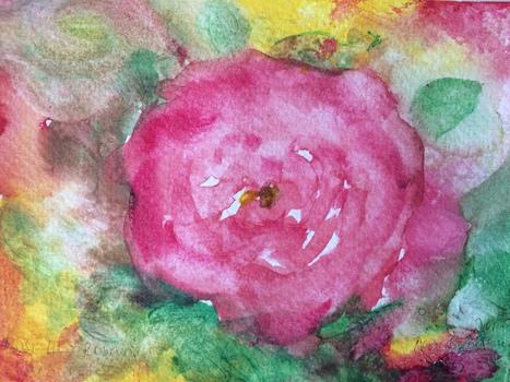 20160417093327-rose_iii_rosariet