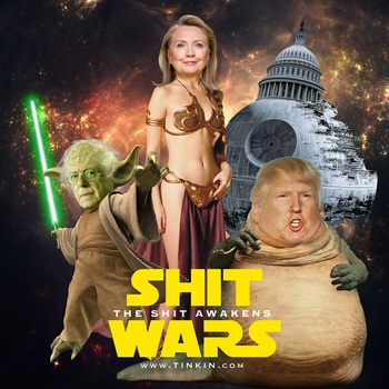 20160418125835-shit-wars-flat