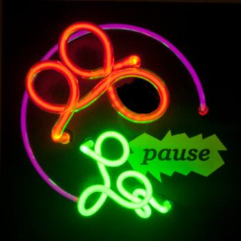 20160418234448-price-pause