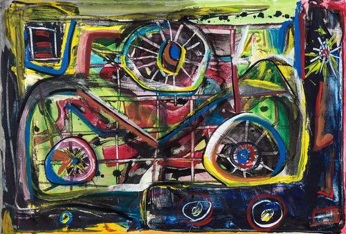 20160419004558-jake_lipton_-untitled3_-_acrylic_-_25_inches_x_37_inches___all_rights_reserved__3000