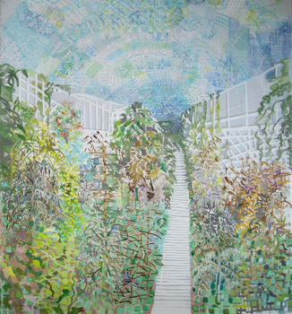 20160420234541-grazyna_adamska-jarecka__conservatory__acrylic_and_gesso_on_lexan__52_x_48_inches__2016