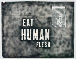 20160421162600-markflood_eathumanflesh