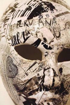 20160422155347-mask_1