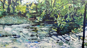 20160422192511-goose_creek__leesburg__virginia__route_15__summer__60_x_108_v2