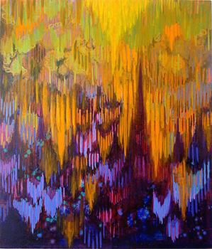 20160422212445-hirokomomii-yello-aurora