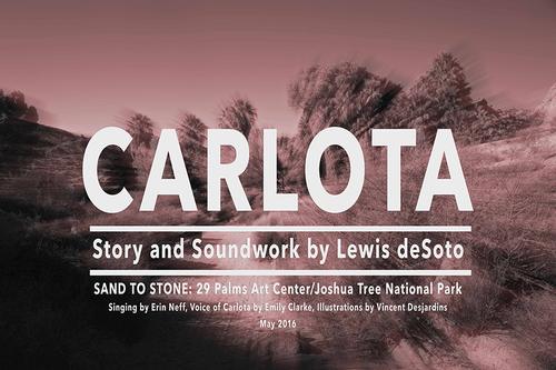 20160422225347-lewisdesoto-carlota