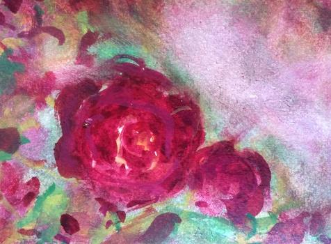 20160423185504-autumn_roses_stor_aab