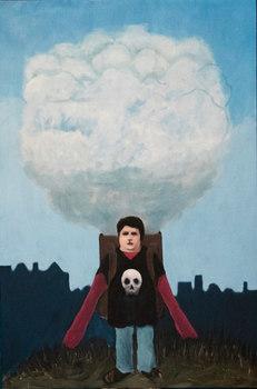 20160424102248-web-mohamed-ben-slama-nuage-2016-huile-sur-toile-146x97--cm