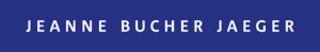 20160425160456-logo_mail_jeanne_bucher_bleu_rvb
