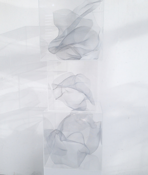 20160425164038-illusions_parts3
