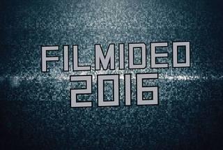 20160426171930-filmideo