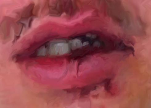 20160426194532-wilfred_s_lips_with_broken_teeth_10x7_150