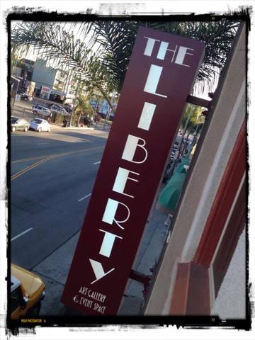 20160427142440-liberty