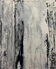 20160427184511-white_palms