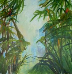 20160428123206-tropical_garden_green_90x90