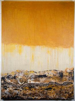 20160428235633-mary_mountcastle_eubank-rift-acrylic_on_canvas-4