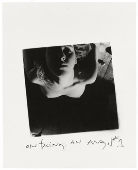 20160429153747-007-francesca-woodman-on-being-an-angel-1-providence-rhode-island-1977-_-george-and-betty-woodman-728x897