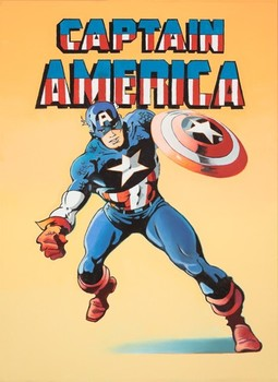 20160429173737-captain_america_2015_oil_on_canvas__40_x_30_inches