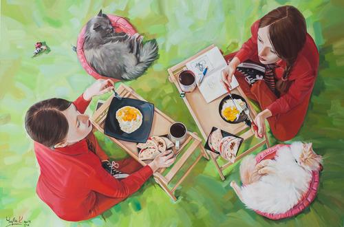 20160502132548-twins-foodporn-yuliakatkova