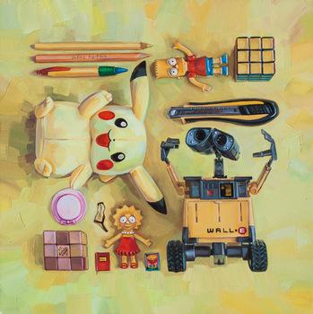 20160502132737-still-toys-yuliakatkova-s