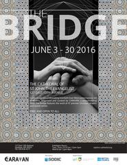 20160503153835-the_bridge_-_spokane_poster_web