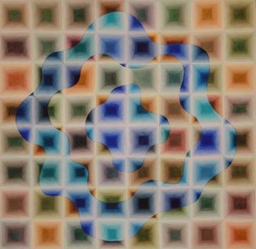 20160503172750-phoca_thumb_l_sp____________radiant_iterations_i