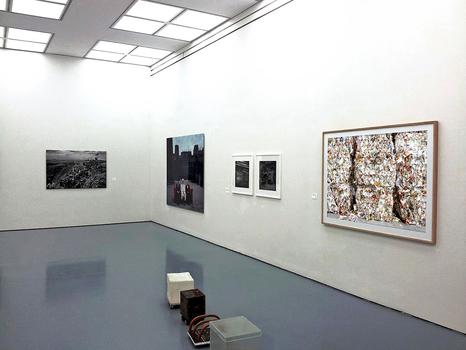 20160504121448-15_krystyna_ziach_grosse_kunstausstallung_nrw_museum_kunstpalast_d_sseldorf_2013_kopie_2