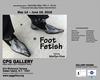 20160504222557-footfetish_may2016_ecard