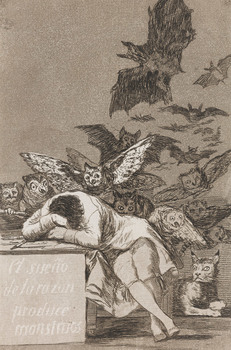 20160505040747-goya-sleep-of-reason